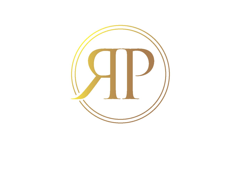 Rizk Properties