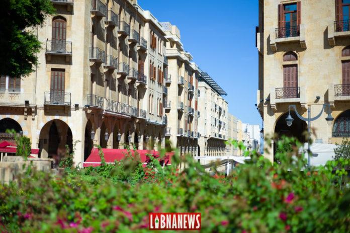 Liban: Augmentation de la valeur totale des transactions immobilières en raison des risques pesant sur les depots bancaires