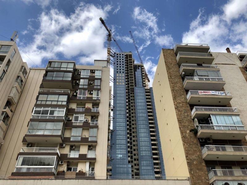 Latest Real Estate Development
