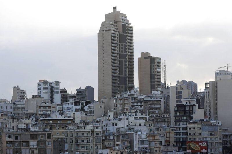 Les prix en 'lollars' flambent a Beyrouth