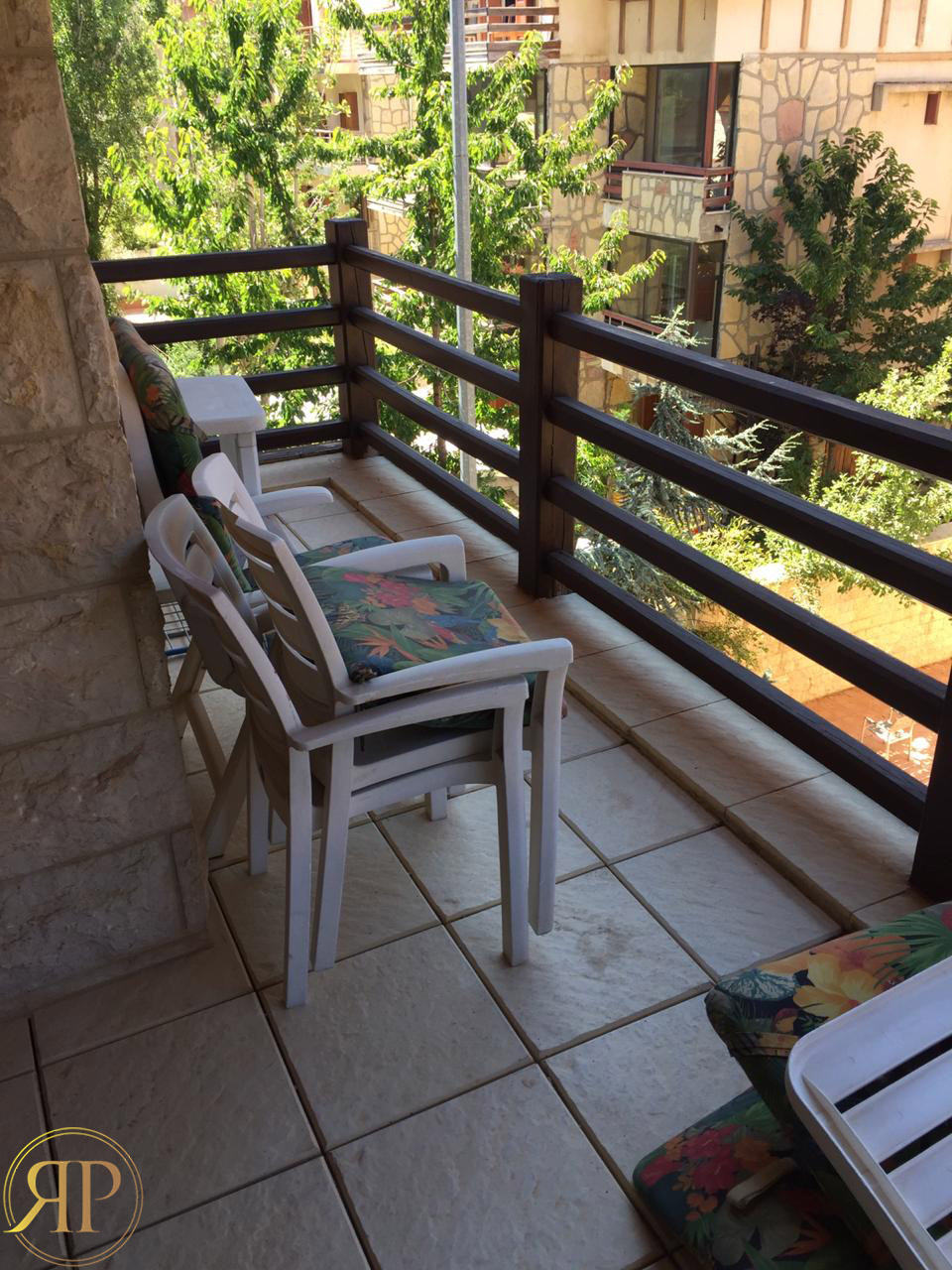 Chalet in Keserwan, Mzaar 2000 - perfect getaway!