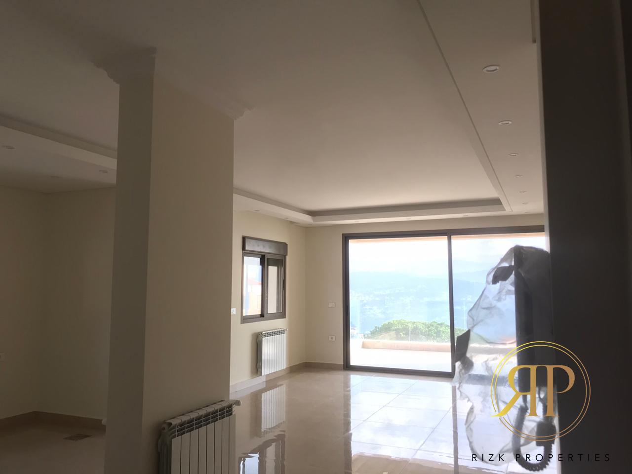 Catchy Apartments in Daher l Souwen !!