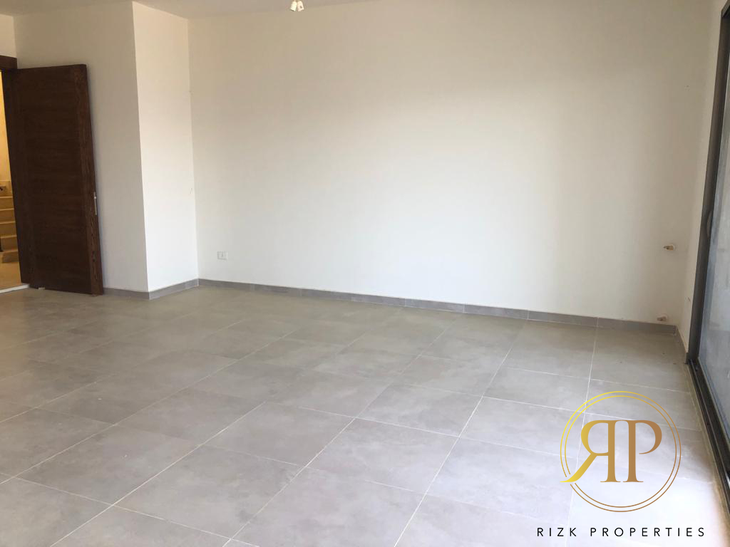 Amazing Apartment FOR SALE in Broumana !