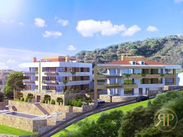 Excellent Apartment for sale in Beit Meri