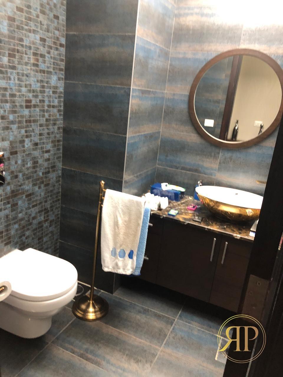 Luxurious Simplex in Sahel Alma - Apartment in Keserwan